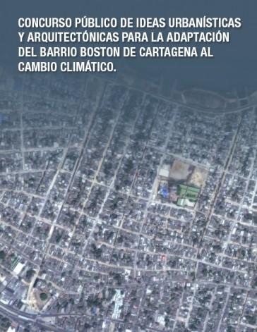 afiche-boston