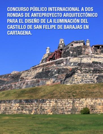 afiche-cartagena
