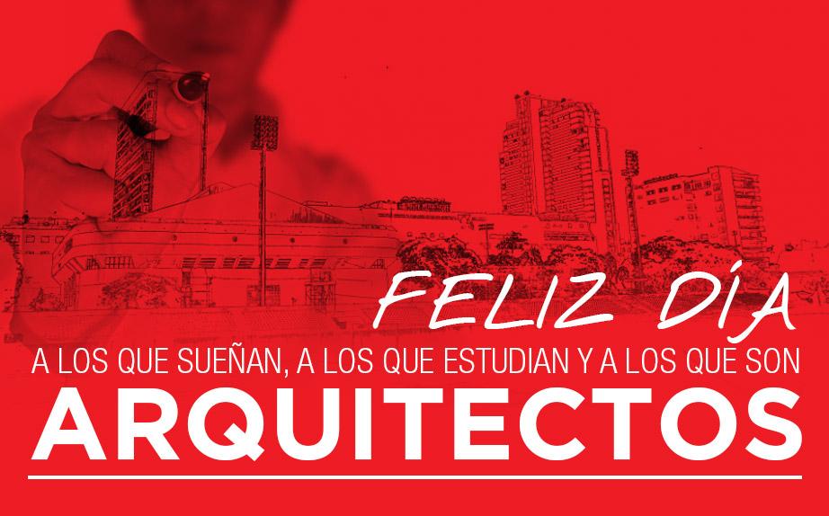 feliz día del arquitecto sociedad colombiana de arquitectos