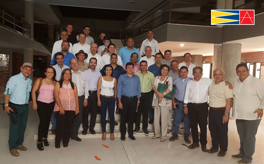 Muestra xxiv bienal colombiana de arquitectura en casanare sociedad colombiana de arquitectos - Sociedad de arquitectos ...