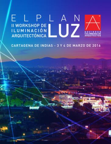 Workshop-Iluminacion-II