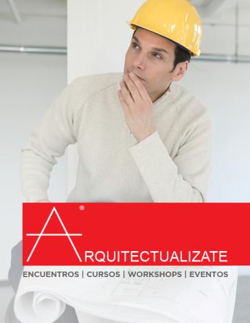arquitectualizate-home