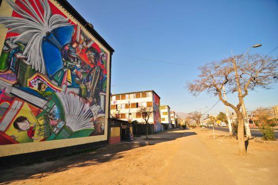 1394647799_mural_museo_a_cielo_abierto_san_miguel