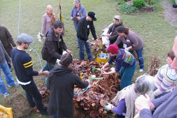 1394648242_compost-1000x750
