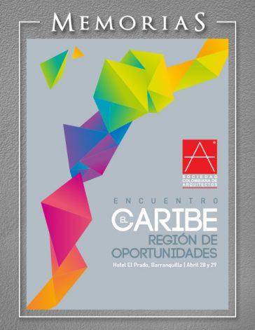 caribe-memorias