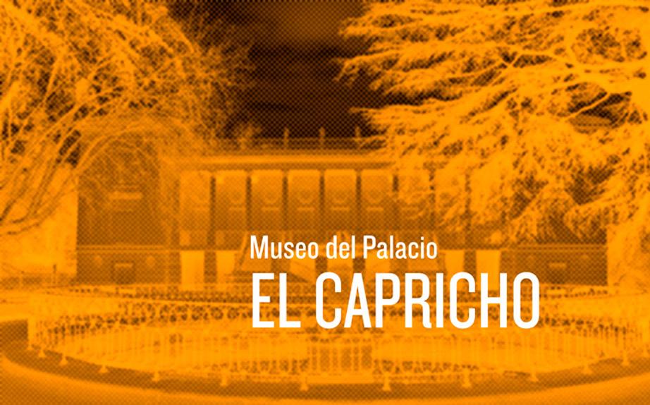 el_capricho