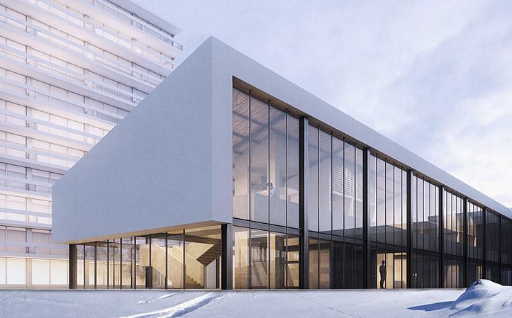Premios sociedad colombiana de arquitectos for Arquitectos colombianos