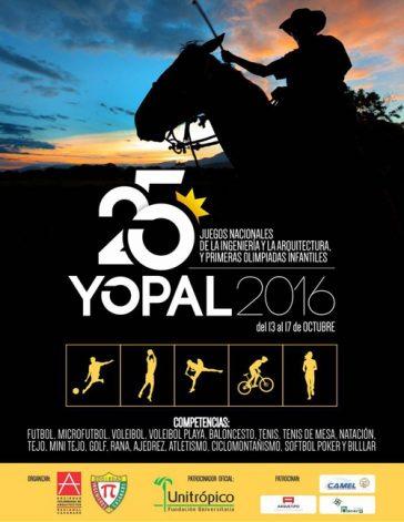 juegos-yopal-home