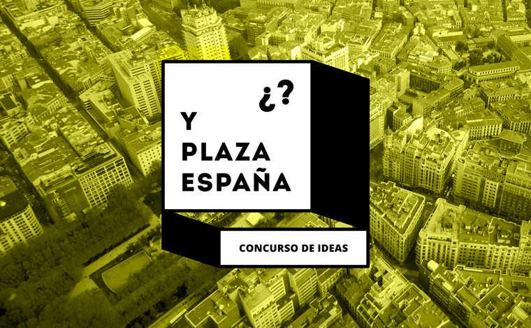 y-plaza-espana-main