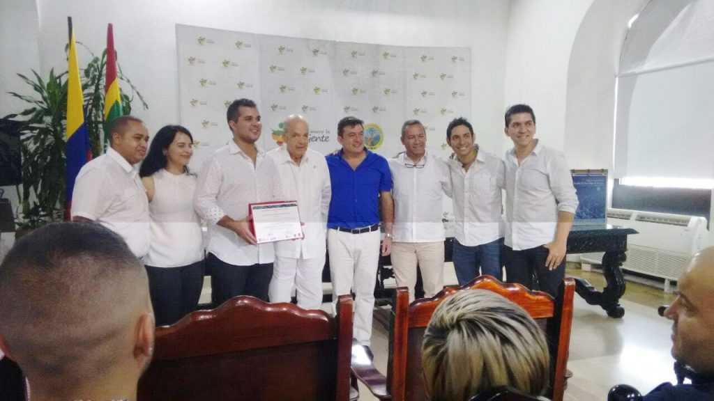 Concurso p blico internacional a dos rondas de - Sociedad de arquitectos ...