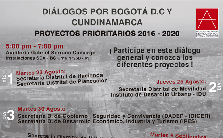 dialogos-img