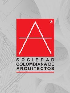Semana del Arquitecto @ Regionales de la SCA