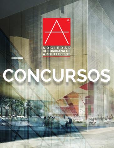 Sociedad colombiana de arquitectos - Sociedad de arquitectos ...