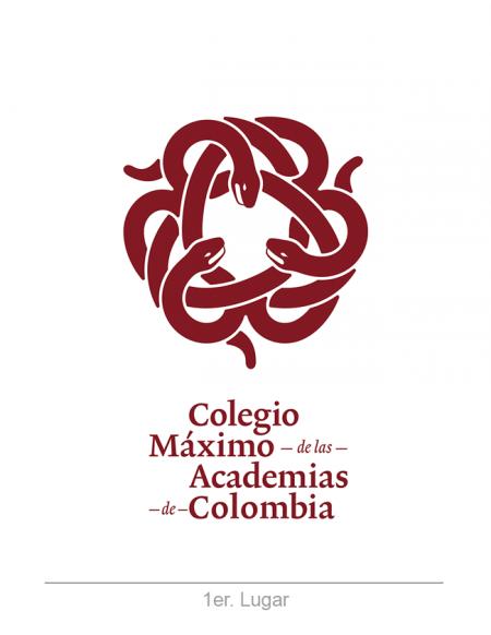 LogoGanador1