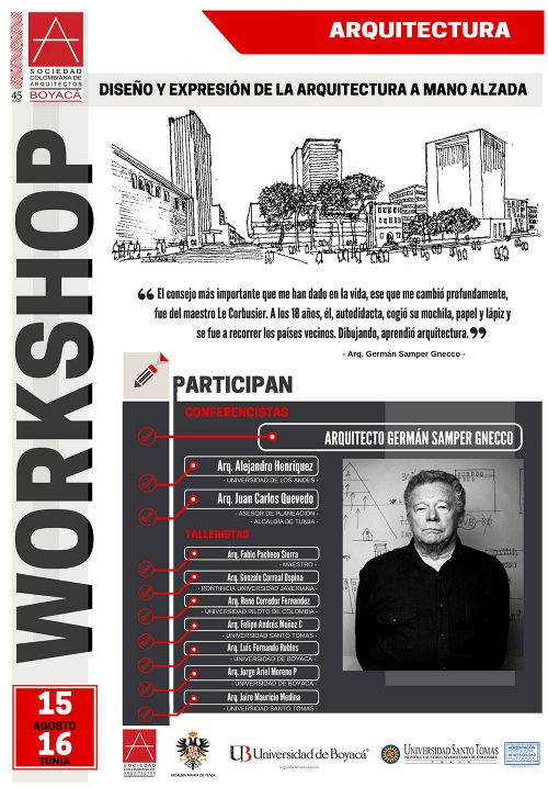 workshop_manoalzada_poster