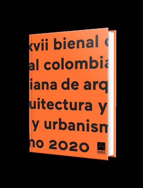 27Bienal-libro-shot@2x